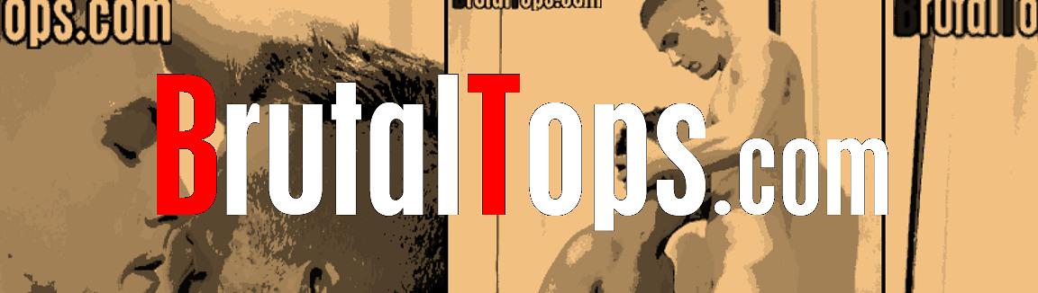 BrutalTops.Com