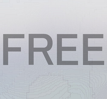 Free Sites