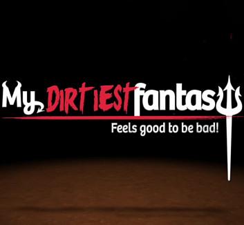 MyDirtiestFantasy.Com
