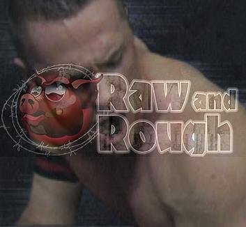 RawAndRough.Com