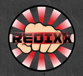 Redixx.Com