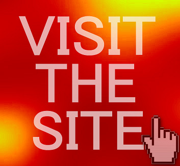 Visit the site!