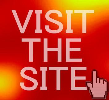 Visit the site!